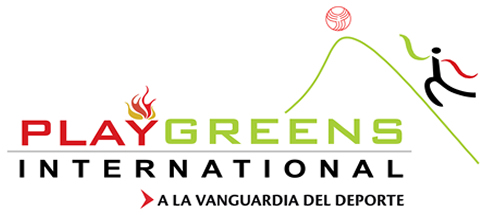 Play Greens International