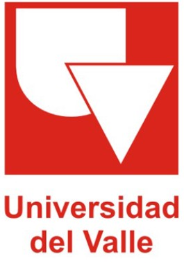 https://www.playgreens.com/wp-content/uploads/2019/11/universidad-del-valle.jpg